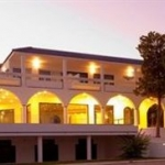 Hotel Lomeniz Blue