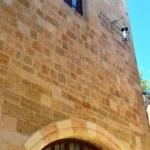 Hotel Medieval Villa