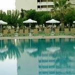 Hotel Amada Colossos Resort