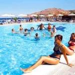 Hotel Sentido Lindos Bay Resort & Spa