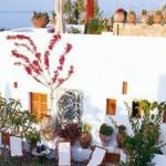 Hotel Melenos Lindos Exclusive Suites And Villas