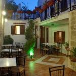 Hotel Cava D'oro