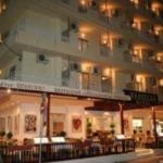 Hotel Vassilia
