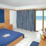 Hotel Alpha Beach