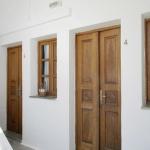 Melenos Apartments & Studios
