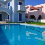 Hotel 12 Islands Villas