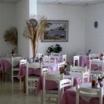 Hotel Rodos Blue Resort