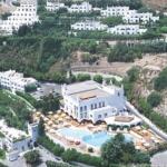 Hotel Esperos Village