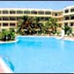 Hotel Mareblue Cosmopolitan
