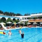 Hotel Rodo Cypria