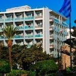 Hotel Marie