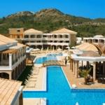 Hotel La Marquise Luxury Resort Complex