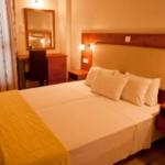 Achillion Hotel