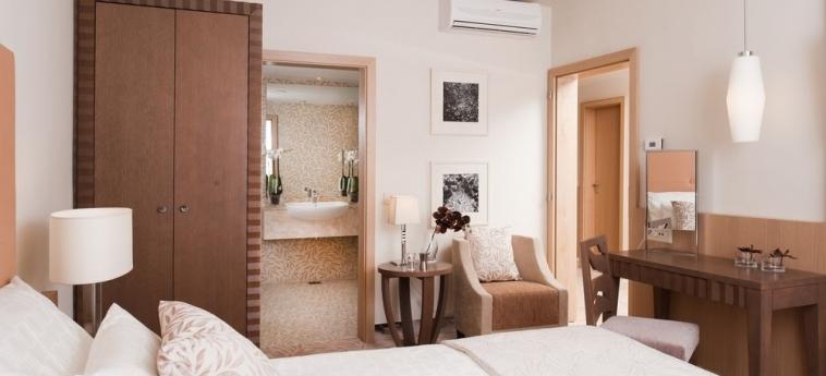 Grand Hotel Sava: Zone de fête d'anniversaire ROGASKA SLATINA