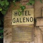 Hotel Galeno