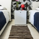 Hotel Acanto Roomsuite
