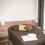 Hotel I Love Italy Rome