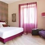Hotel Salotto Monti