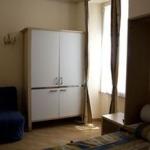 Via Veneto House - Guest House
