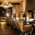 Dom Hotel Roma
