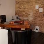 Hotel Borgo Pio Suites Inn