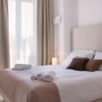 Hotel Navona 49