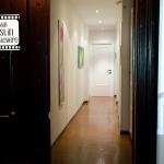 Hotel Lost In Trastevere