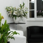 Hotel Gardenia Suite