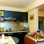 Hotel Aurelia Garden Gold Bed & Breakfast