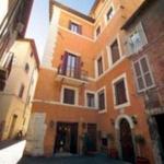 Hotel Teatro Pace 33