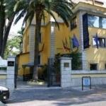 Prime Hotel Villa Patrizi