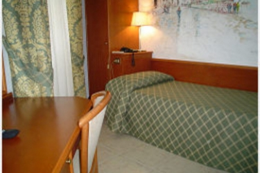 Hotel Nazional Rooms: Appartement Minerva ROM