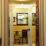 Hotel Alius