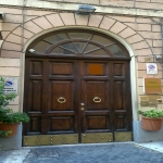 Hotel Lazzari