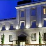 Hotel Relais 6 Via Tolmino