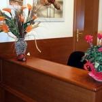Hotel San Daniele Bundi