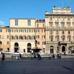 Hotel La Piccola Maison