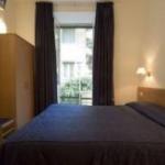 Hotel Palma Residence