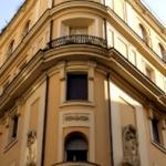 Hotel Bellesuite Rome