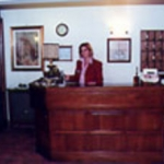 Hotel Cisterna