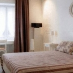 Hotel Nina Casetta De Trastevere
