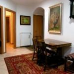 Hotel Le Stanze Di Nico