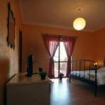 Hotel Villino Fiorella
