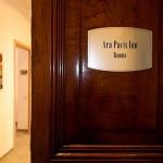 Hotel Ara Pacis Inn