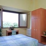 Hotel Oasi San Giuseppe