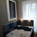 Hotel Colosseo Relais