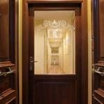 Hotel Dg Prestige Room