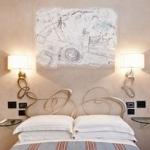 Hotel Ripetta Palace
