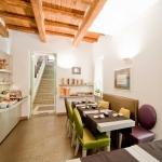 Hotel Trevi Palace Luxury Inn
