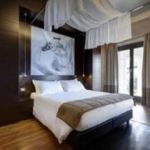 Hotel Dharma